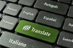 Tłumaczenia on-line