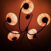 Sklep internetowy z lampami