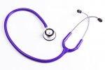 stetoskop pediatryczny