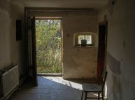fotografijka - mieszkanie