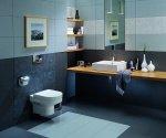 kabina przysznicowa w łazience